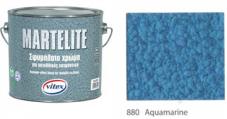 Vitex Martelite 880 Aquamarine 0,750L